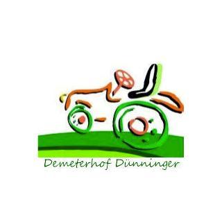 Schmetterlings-Schnitzel