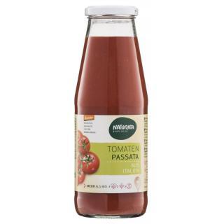 Tomaten-Passata