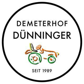 Dornfelder QBA 2015,  Christ